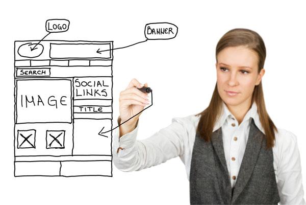 designingacommercewebsite